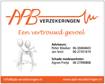 apb-verzekeringen