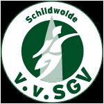 Vv SGV